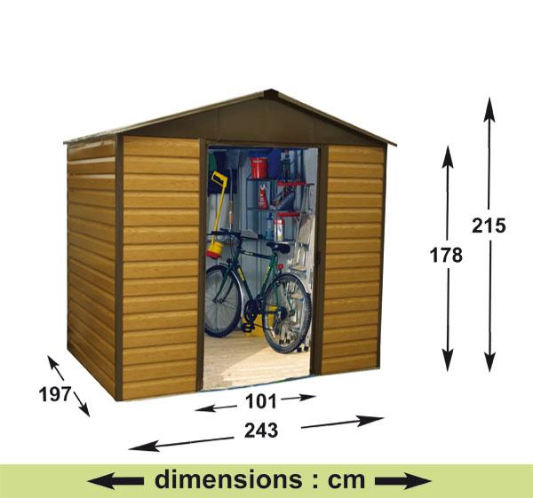 trigano jardin quipement de jardin jeux de plein air. Black Bedroom Furniture Sets. Home Design Ideas