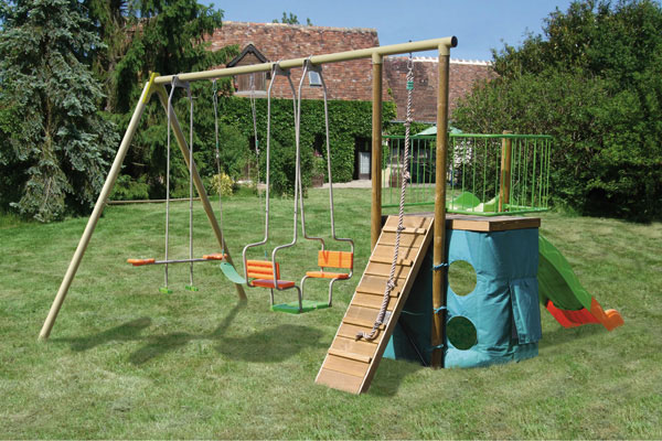 trigano jardin quipement de jardin jeux de plein air piscines abris de jardin garages et. Black Bedroom Furniture Sets. Home Design Ideas