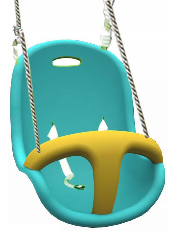 siege bebe pour portique 28 images trigano jardin 233 quipement de jardin jeux de plein air. Black Bedroom Furniture Sets. Home Design Ideas