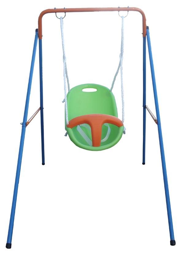 Trigano jardin quipement de jardin jeux de plein air for Portique exterieur bebe