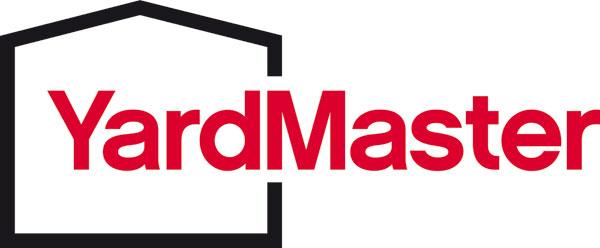 Yardmaster Abri De Jardin M 233 Tal 2 77m 178 202x137x189 Cm