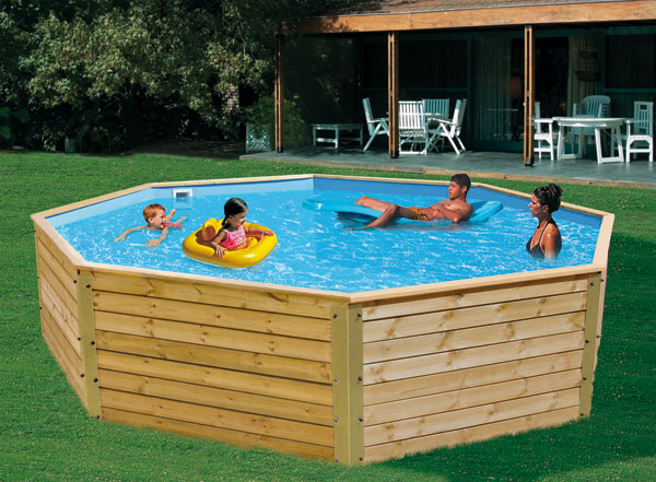 trigano piscine hors sol acier cool un mur de protection en parpaings with trigano piscine hors. Black Bedroom Furniture Sets. Home Design Ideas