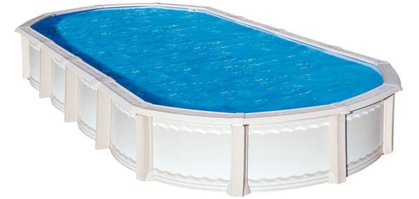 piscine hors sol 6 x 4. Black Bedroom Furniture Sets. Home Design Ideas