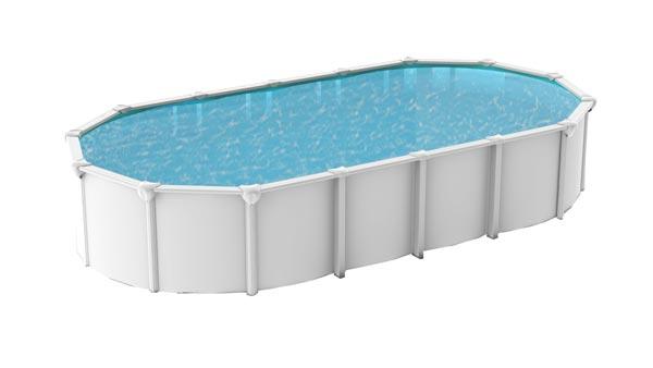 Trigano piscine table basse relevable for Piscine trigano