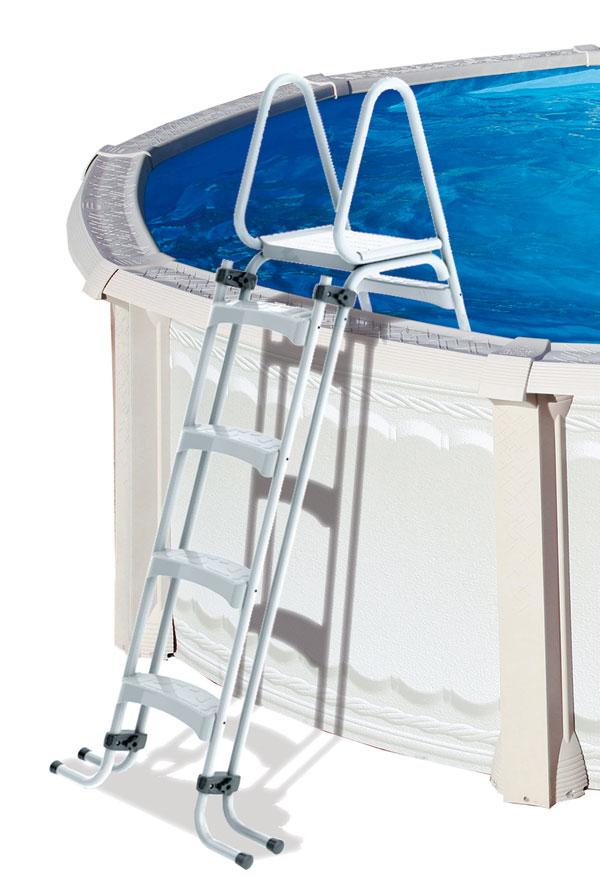 trigano piscine hors sol acier finest trigano piscine hors sol acier with trigano piscine hors. Black Bedroom Furniture Sets. Home Design Ideas
