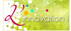 L 39 innovation for Abak piscines trigano jardin